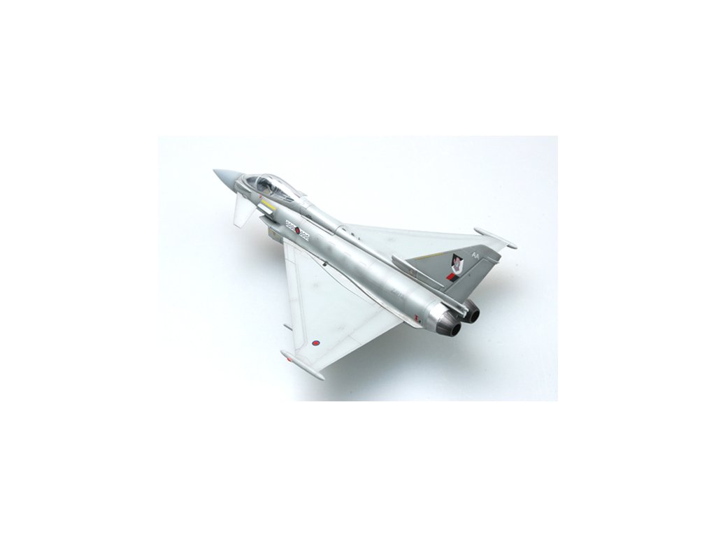 HobbyMaster - F-22A Raptor USAF 154. flying wing, 2010, 1/72