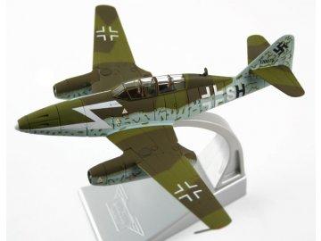 Focke-Wulf Fw-190A Josef Priller - Witty
